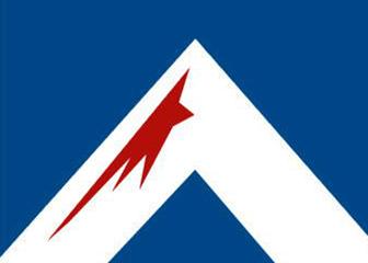 Mobile banking logo